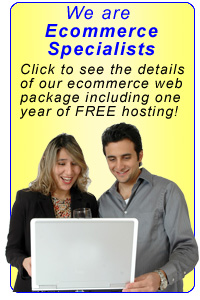 Find ecommerce solutions