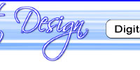 ft. lauderdale web design